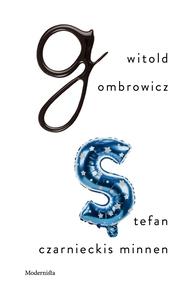 Stefan Czarnieckis minnen (e-bok) av Witold Gom