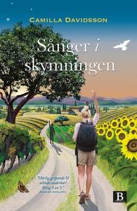 Sånger i skymningen (e-bok) av Camilla Davidsso