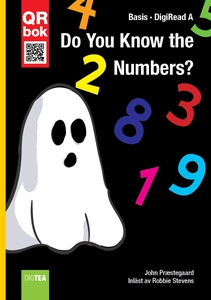 Do You Know the Numbers? - DigiRead A (e-bok) a