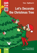 Let's Decorate the Christmas Tree - DigiRead A