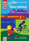 Resa omkring - DigiMikro