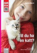 Vill du ha en katt? - DigiLäs Mini A