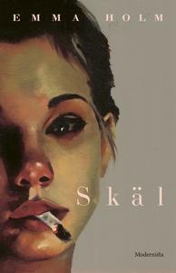 Skäl (e-bok) av Emma Holm