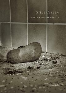 Silverfisken (e-bok) av Sofia Rapp Johansson