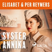 Syster Annika