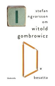 Om De besatta av Witold Gombrowicz (e-bok) av S
