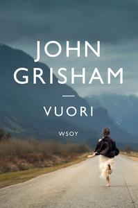 Vuori (e-bok) av John Grisham