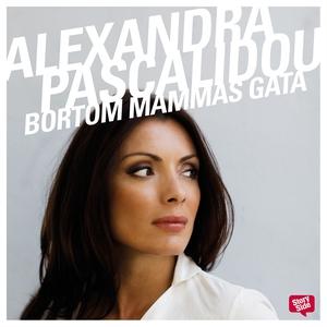 Bortom mammas gata (ljudbok) av Alexandra Pasca