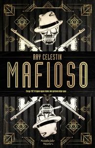 Mafioso (e-bok) av Ray Celestin