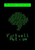 Virtuell Autism