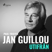 Jan Guillou - utifrån