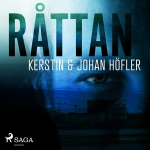 Råttan (ljudbok) av Johan Andersson, Kerstin Iv