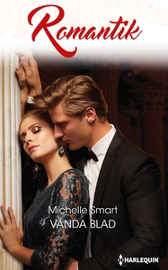 Vända blad (e-bok) av Michelle Smart