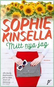 Mitt nya jag (e-bok) av Sophie Kinsella