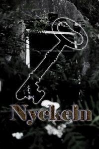 Nyckeln (e-bok) av Pernilla Lindgren