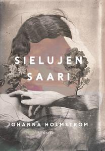 Sielujen saari (e-bok) av Johanna Holmström