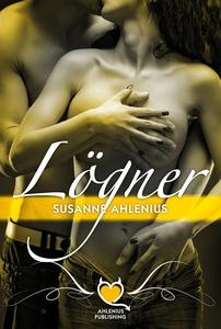 Lögner (e-bok) av Susanne Ahlenius