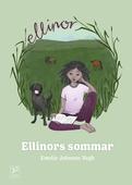 Ellinors sommar
