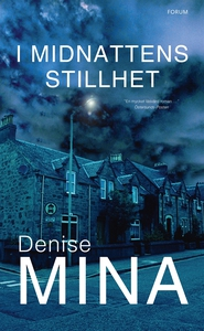 I midnattens stillhet (e-bok) av Denise Mina