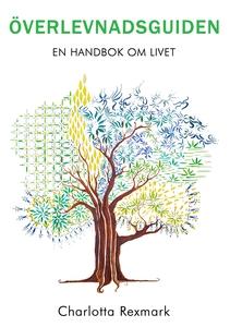 Överlevnadsguiden: En handbok om livet (e-bok)
