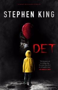 Det (e-bok) av Stephen King