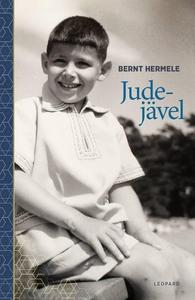 Judejävel (ljudbok) av Bernt Hermele