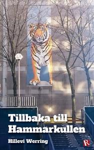 Tillbaka till Hammarkullen (e-bok) av Hillevi W