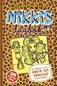 Nikkis dagbok #9: Berättelser om en (INTE SÅ TÖNTIG) dramaqueen