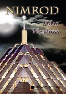 Nimrod (e-bok) av Adan Meadows