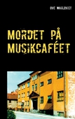 Mordet på Musikcaféet