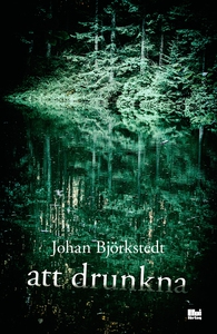 Att drunkna (e-bok) av Johan Björkstedt