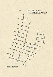 Sista sången från Möllevången (e-bok) av Stig H