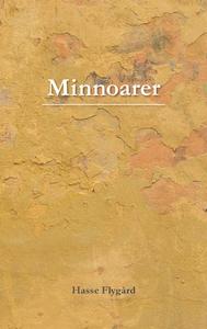 Minnoarer (e-bok) av Hasse Flygård