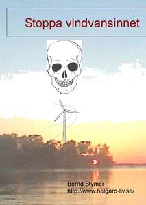 Stoppa vindvansinnet (e-bok) av Bernd Stymer