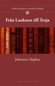 Från Laokoon till Troja