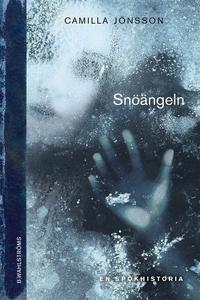 Snöängeln (e-bok) av Camilla Jönsson