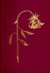 Om döden (e-bok) av Ragnar Persson, Ika Johanne