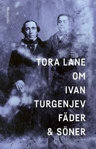 Om Fäder och söner av Ivan Turgenjev (e-bok) av