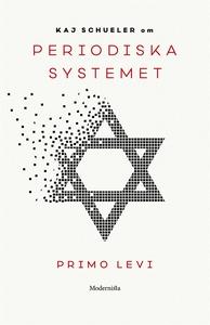 Om Periodiska systemet av Primo Levi (e-bok) av