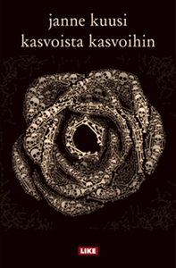 Kasvoista kasvoihin (e-bok) av Janne Kuusi