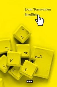 Sivullisia (e-bok) av Jouni Tossavainen