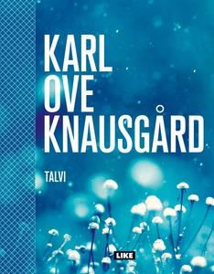 Talvi (e-bok) av Karl Ove Knausgård