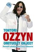 Tohtori Ozzyn omituiset ohjeet