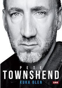 Kuka olen (e-bok) av Pete Townshend