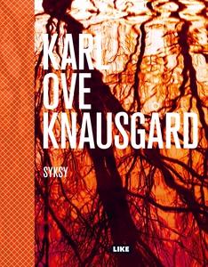 Syksy (e-bok) av Karl Ove Knausgård