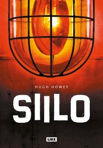 Siilo (e-bok) av Hugh Howey