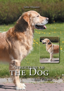 Structure of the Dog: Basic Course (e-bok) av S