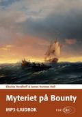 Myteriet på Bounty