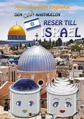 Den grå kastrullen reser till Israel