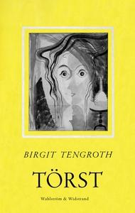 Törst : Noveller (e-bok) av Birgit Tengroth